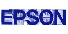 Télécommande EPSON