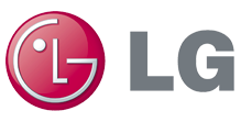 Télécommande LG