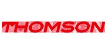 Télécommande Thomson